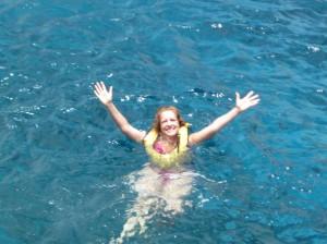 Western Caribbean cruise 2012 163