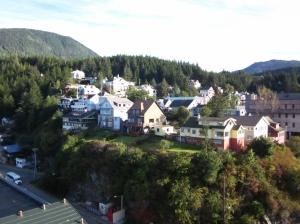 Alaska cruise 2014 025 (1024x768)