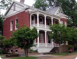 B House 1