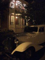 baer-house-car