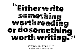 writing quote 1