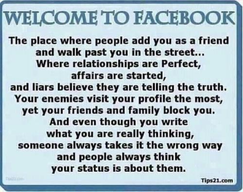 FB rules