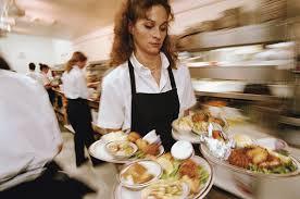 harried-waitress