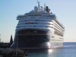 disney-cruise-2016-332