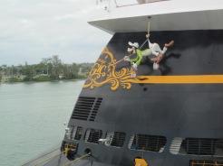 disney-cruise-2016-342