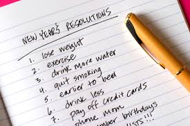 resolutions-list