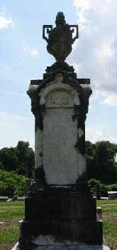 baer-headstone-2
