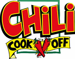 chili-cook-off-sign