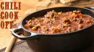 chili-cook-off