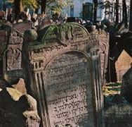 hebrew-headstone