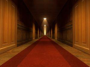 spooky-hallway-1