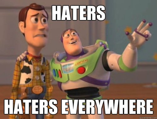 toy-story-haters-meme