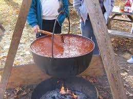 vat-of-chili