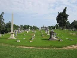 vicksburg-jewish-cemetery