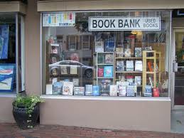 bookstore-window