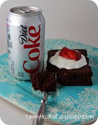 cake-and-coke