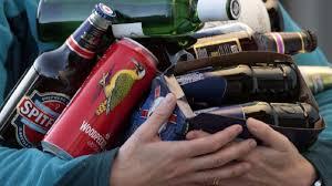 bottles-of-booze