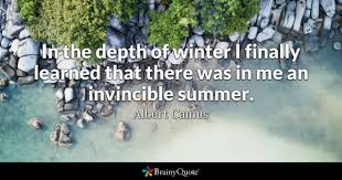 seasonal quote