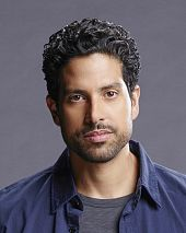 cast_criminalminds_adamrodriguez
