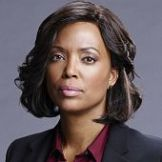 cast_criminalminds_aishatyler