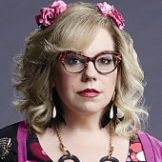 cast_criminalminds_kirstenvangsness