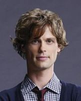 cast_criminalminds_matthewggubler
