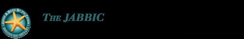 JABBIC-trans-site-header
