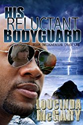 Reluctant Bodyguard