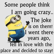 crazy meme 2