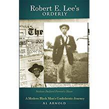 Robert Lees Orderly