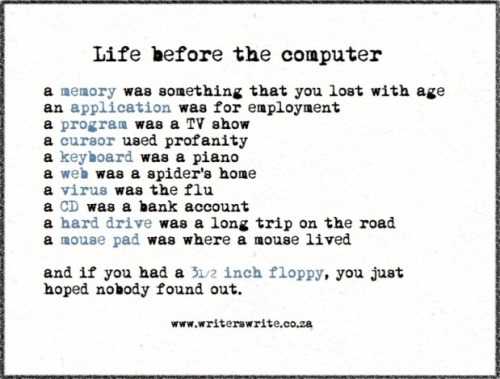 life_before_the_computer-1