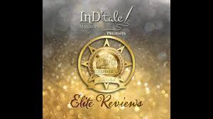 InD'tale Elite Reviews