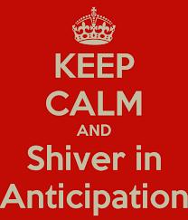anticipation 2