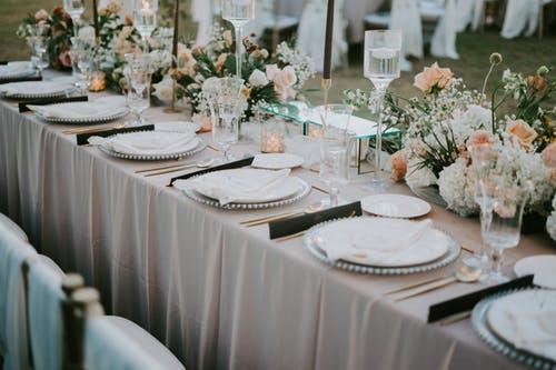 pretty table 3