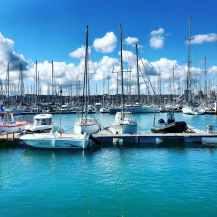 boats 6