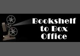 bookshelf to box office